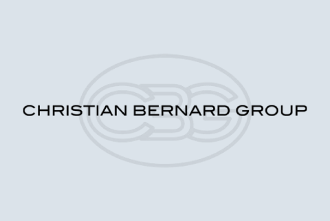Christian Bernard Group
